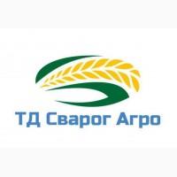 Семена подсолнечника высокопродуктивные Украина, импорт