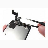 Замена основной/фронтальной камеры Apple iPhone 5, 5S, 6, 6+, 6S, 6S+, 7, 7