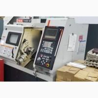 Токарный станок Mazak QTN NEXUS 100 CNC 4303 = Mach4metal