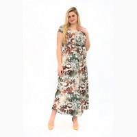 7605ffbf924 Продам длинные платья в пол большие размеры
