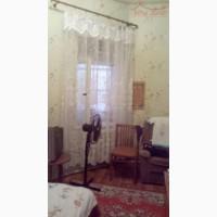 Продам 4-х комнатную квартиру на ул. Степовой