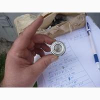 Резисторы комплектующие