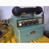 Радиостанция пальма пн