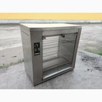 Б.у тепловая витрина GASTRO-TAR SO-12, оборудование для кафе ресторана
