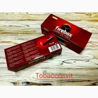 Гильзы для сигарет Firebox 200