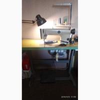 Швейная промышленная машина Pfaff 441