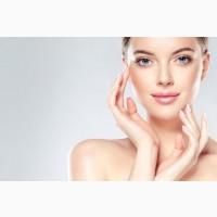 Инъекционная косметология. Опытный косметолог в г. Киев