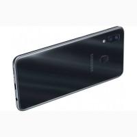 Продам телефон samsung a30 32GB