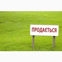 Продам земельный участок в Прилиманском