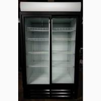 Холодильные шкафы б/у для магазинов проверенные
