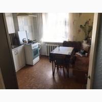 Продам 3х комнатную квартиру на Среднефонтанской