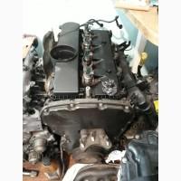 Продам мотор на фиат добло 1, 3 дизель 2011 год