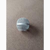 Микрофонная решетка для микрофонов типа Shure SM58, BETA, SoundKing EH