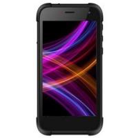 Мобильный телефон Sigma X-treme PQ29, смартфон Максимально защищен, АССОРТИМЕНТ