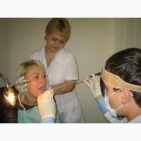 Вылечить фарингит методом криостимуляции в Клинике Медкрионика