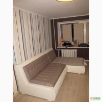 Мебель мягкая, корпусная эксклюзивное изготовление