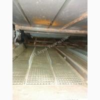 Claas Lexion 480 (Клас Лексион 480) комбайн зерноуборочный