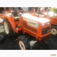 �������� ���� ������� Hinomoto N239 4WD