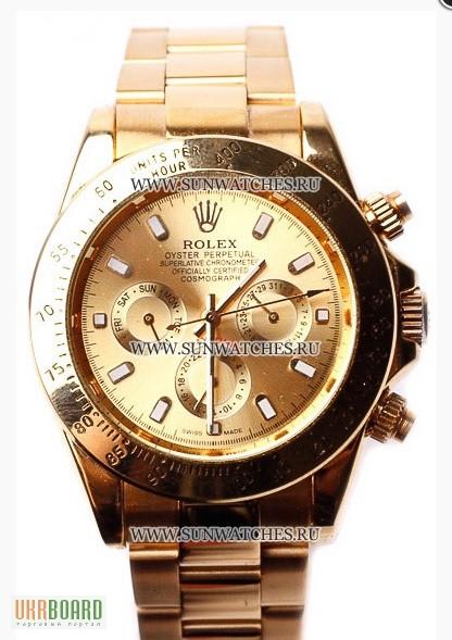 Цена Rolex DayTona, копия Rolex DayTona, оригинал Rolex DayTona, качественная копия Rolex DayTona