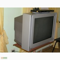 Телевизор sony kv-29fx64k