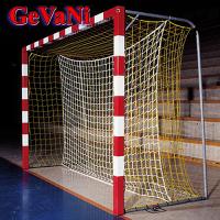 Сітки для міні футболу, гандбол