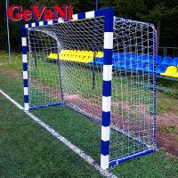 Сетки для мини футбола, гандбола