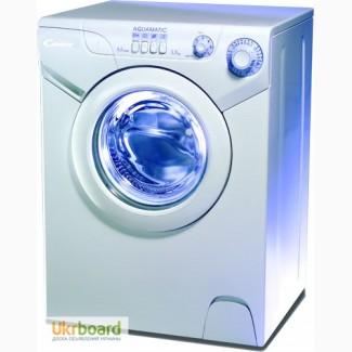 Куплю стиральную машину б/у Одесса