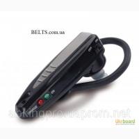 Электронных аккумуляторный звуковой усилитель Ear Sound Amplifier