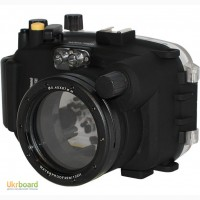 Meikon Sony NEX-6 (16-50mm) Подводный бокс