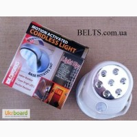 Современный налобный светодиодный фонарик YJ-1898, фонарь налобный
