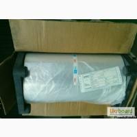 Продам пленку ПЭТ-КЭ, 6мкн, конденсаторная, прозрачная