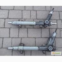 Продам оригинальные рулевые рейки на Volkswagen LT