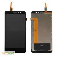 Дисплей+тачскрин для Lenovo S860