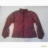 Продам новую блузу фирмы Остин