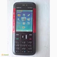 Nokia 5310 XpressMusic оригинал