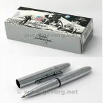 Fisher Space Pen оригинальные космические ручки из США