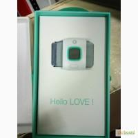 Умный детский термометр Smart, Vipose, iFever, iTherm