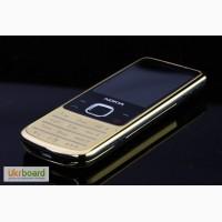 Nokia 6700 Gold 2sin Металл