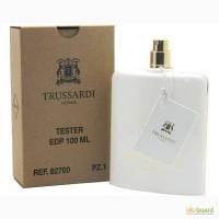 Тестер Trussardi Donna Trussardi 2011 парфюмированная вода 100 ml. (Труссарди Донна 2011)