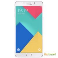 Samsung A9000 Galaxy A9 оригинал новые с гарантией