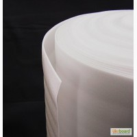 Подложка для теплого пола толщина от 2мм до 10 мм