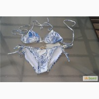 Купальник Emilio Pucci bikini swimming suit, оригинал