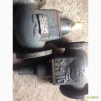 Клапан УН10.74СБ ду50 ру6, клапан редукционный УН10.74 СБКР50