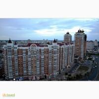 Продам квартиру - 4 х комнатная Киев
