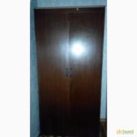 Недорого и уютно: ТРИ маленьких шкафа для небольшой комнаты или детской комнаты