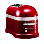 Тостер KitchenAid Artisan 2-Slice Automatic Toaster