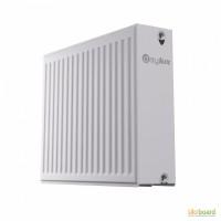 Высококачественные радиаторы Daylux К 33 тип 500х900 нижнее подключение
