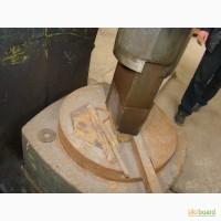 Продам молот кузнечный МА4129 мпч 75 кг Молот ковочный пневматический МА4129