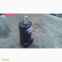 Гидромотор Sauer-Danfoss OMM 32
