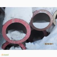 Трубы, сталь 15Х1М1Ф по ТУ 14-3-460:2009 /ТУ У 27.2-05757883-207:2009